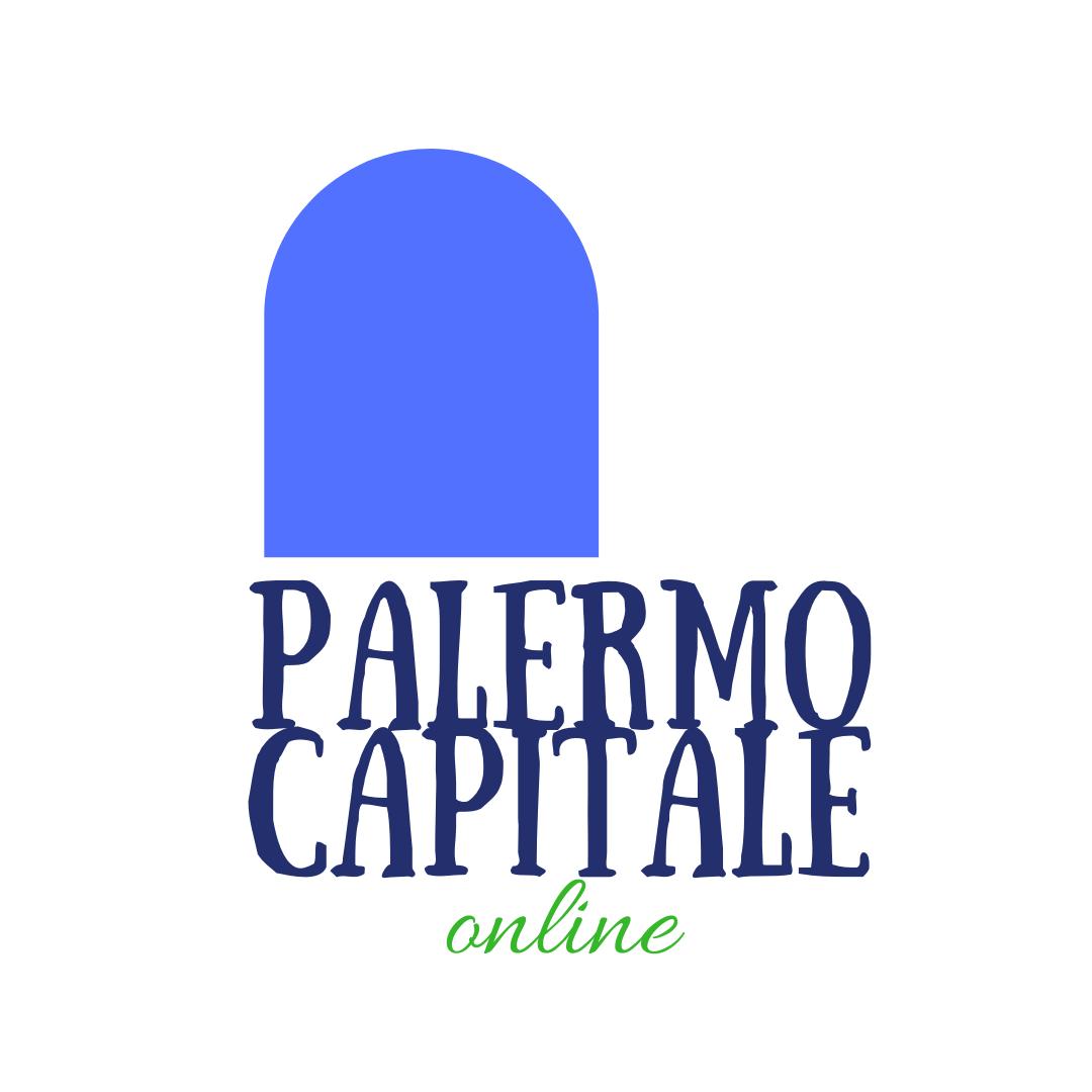 Parma Palermo rinviata