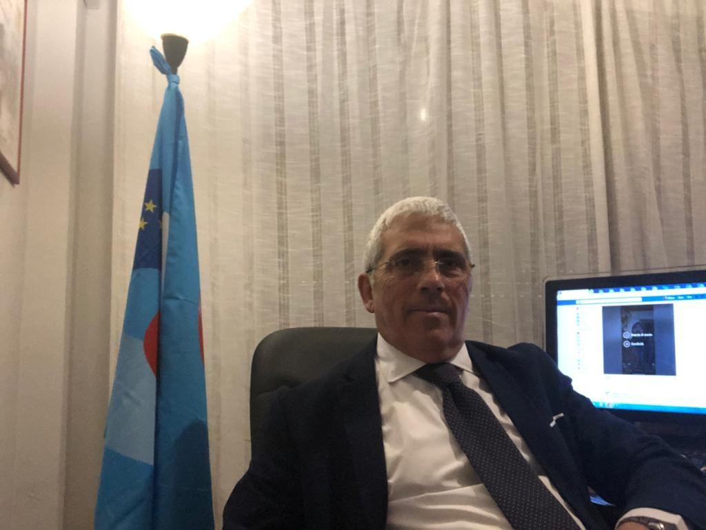 La Uilpa Sicilia individua i punti chiave della fase 2 nella pubblica amministrazione