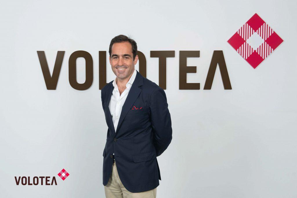 Carlos Muñoz, fondatore e presidente di Volotea, ha reso noto che il 18 giugno la low cost riprende a volare da Palermo